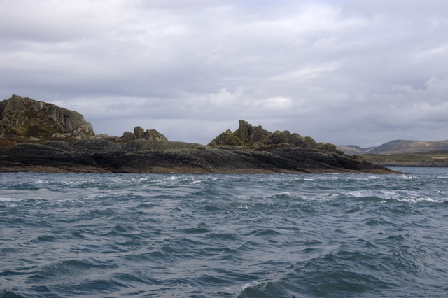 Craignish Point