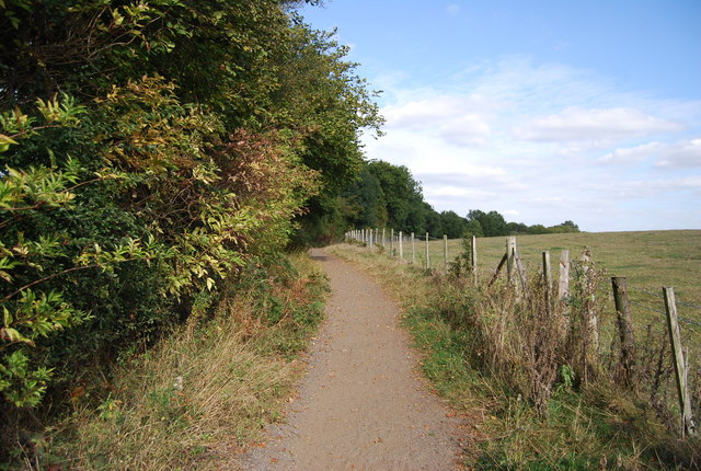 Eden Valley Walk & National Cycleway 12