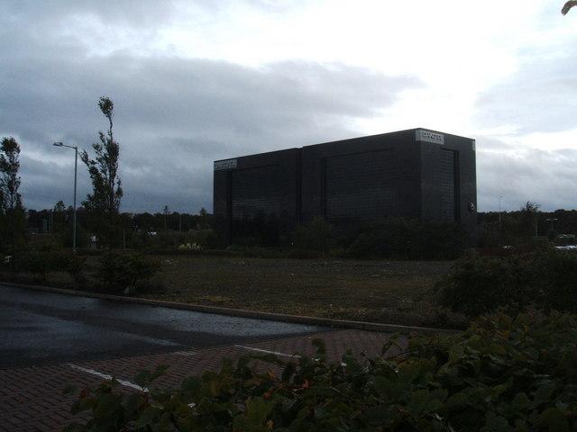 Dakota, Queensferry
