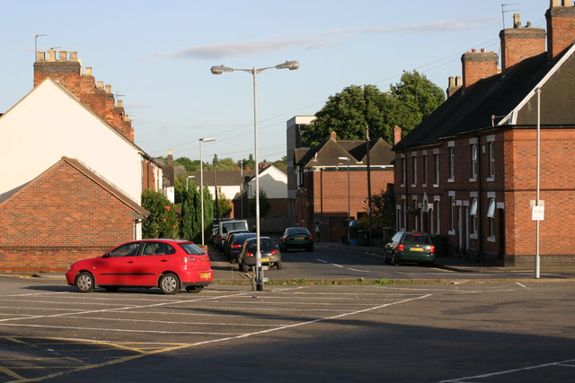 Marmion Street, Car park  (6)