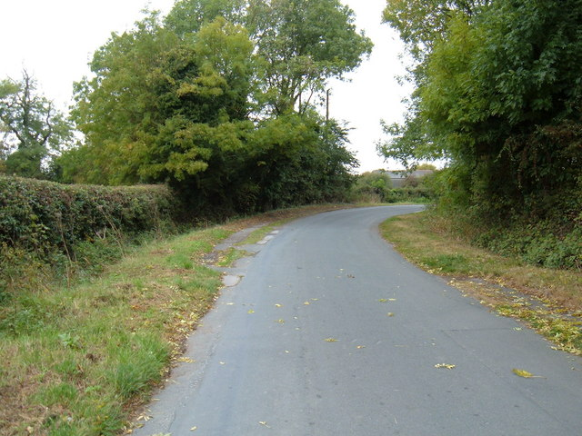 Ferry Road, Wawne