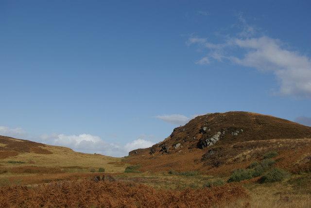 Muclich Hill