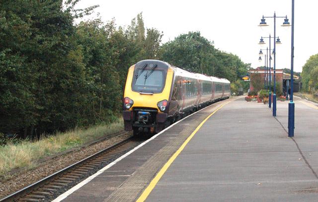 Olton railway station photo-survey (5)