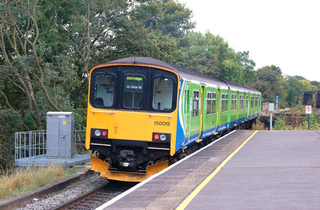 Olton railway station photo-survey (6)