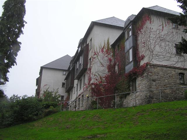 Apartments, Grange over Sands