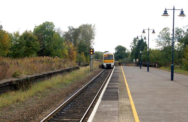 Olton railway station photo-survey (8)