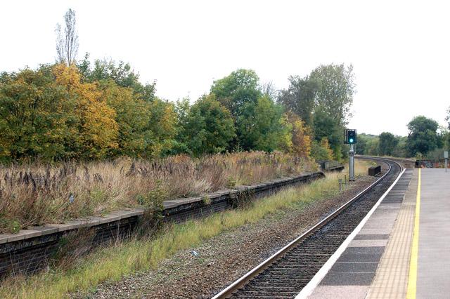 Olton railway station photo-survey (12)