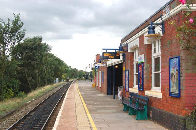 Olton railway station photo-survey (13)