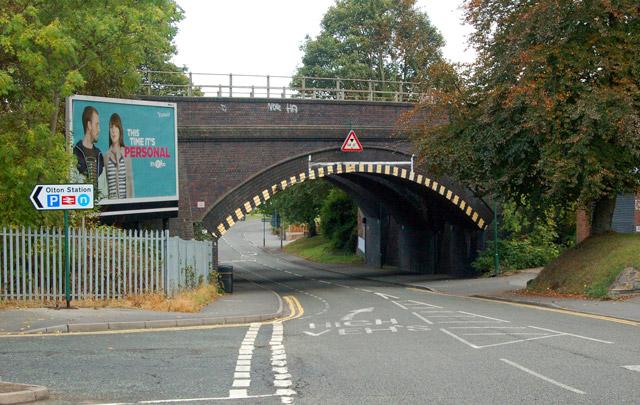 Olton railway station photo-survey (16)