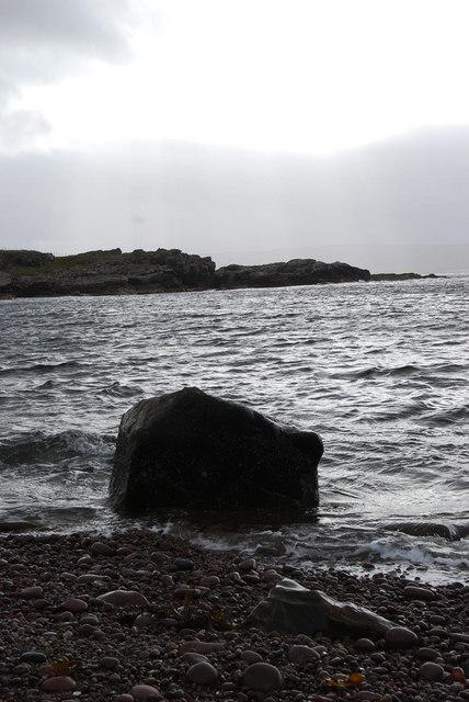 Small Bay