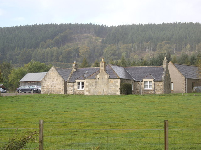 Barnhill Farm