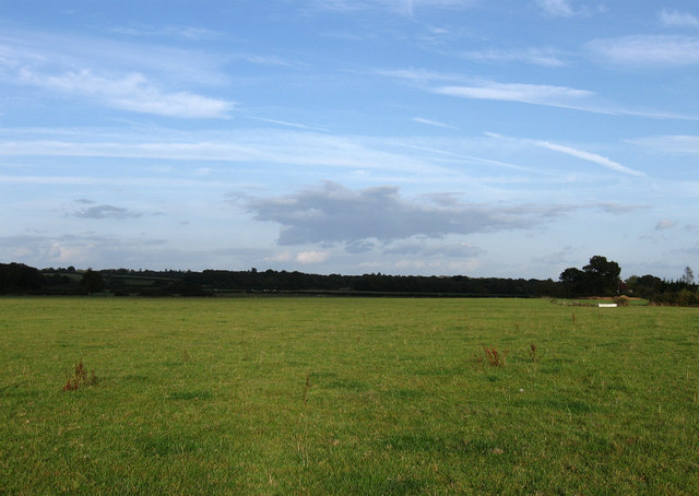 Site of Chailey Advanced Landing Ground