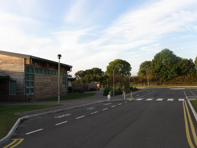 Wivelsfield Primary School