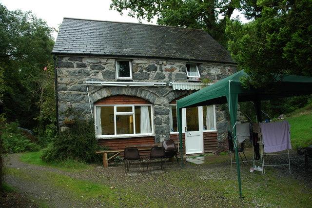 Bala Bunkhouse