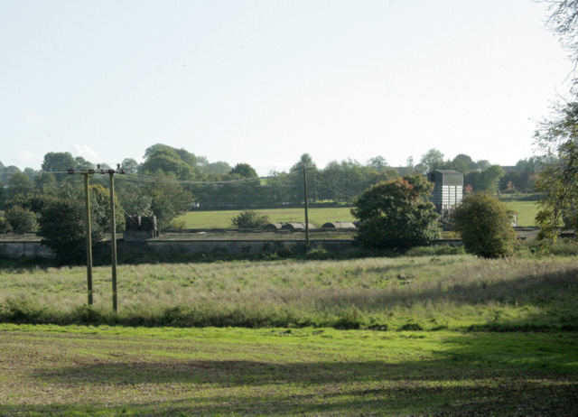 2009 : Looking toward Chilcompton from Thickthorn Lane