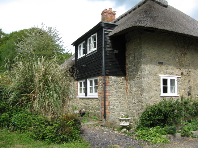 Brinkwells Cottage, near Bedham