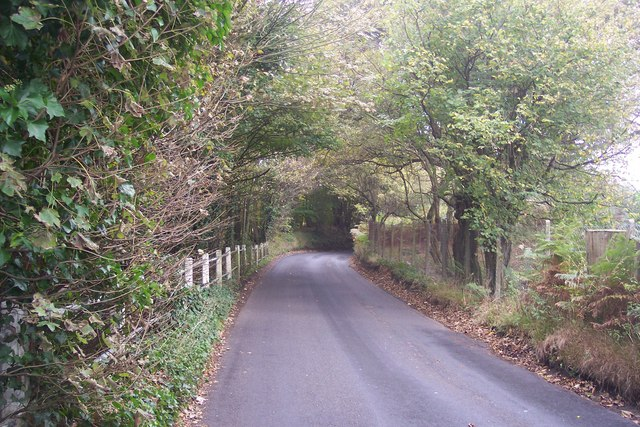 St.Julians Road