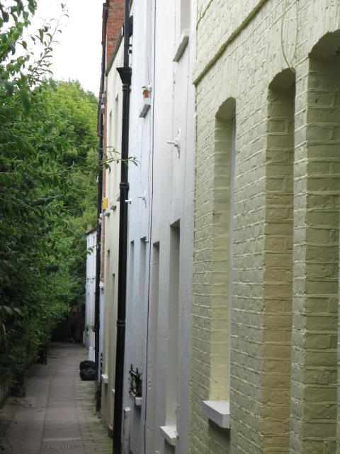 College Lane, NW5 (8)