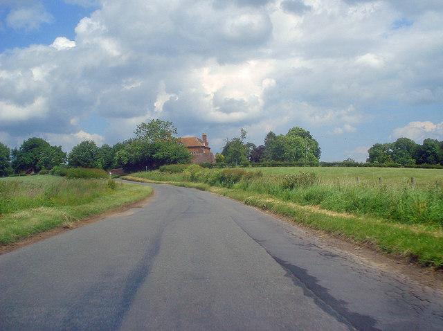 Carswalls Manor