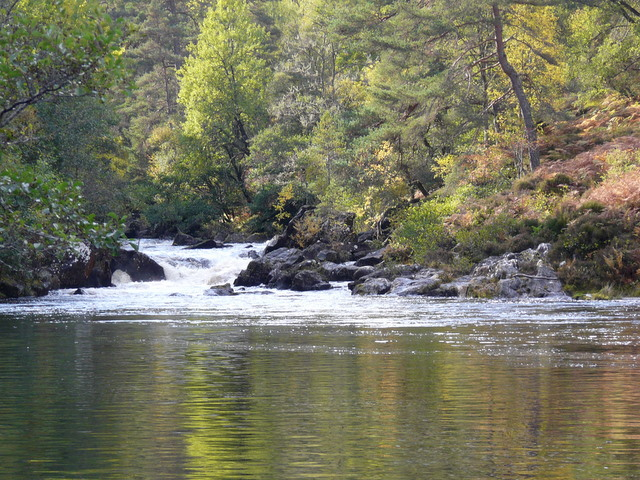 River Farrar.
