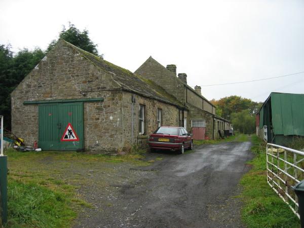 Glen View Farm