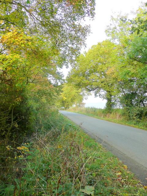 Laverton Lane 1