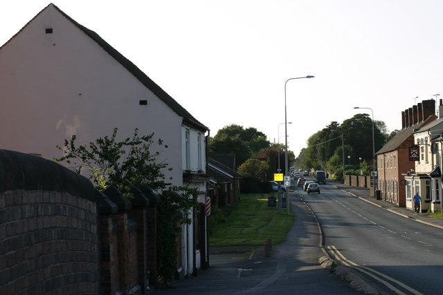 Lichfield Street  (5)