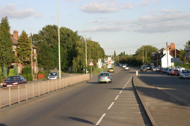 Atherstone Street  (1)