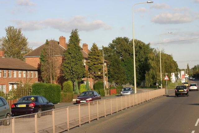 Atherstone Street  (2)