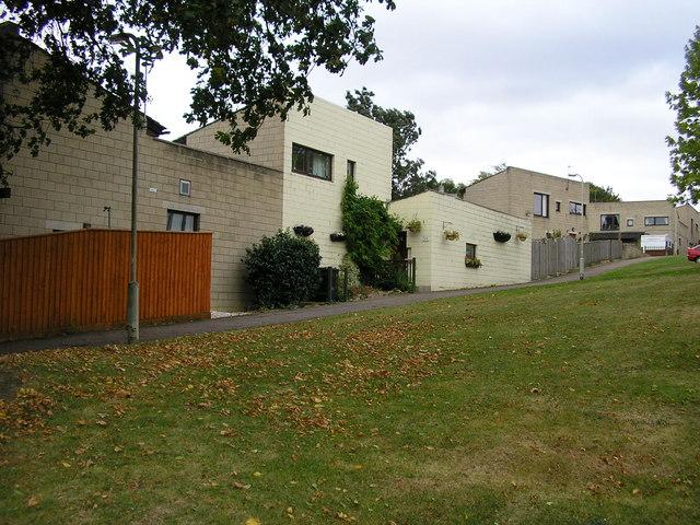 Fleetwood Court, Stocken Hall Road, Stretton