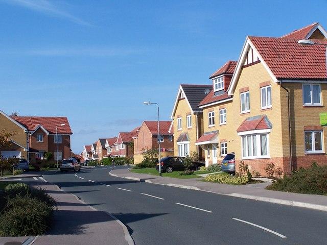 Image result for housing development