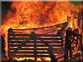 SO6424 : Crates aflame  (1) : Week 43