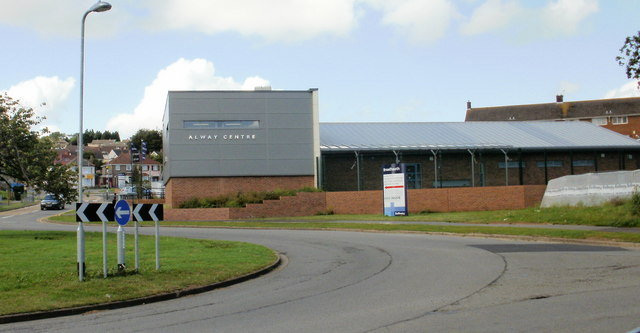 Image Result For Newport Centre