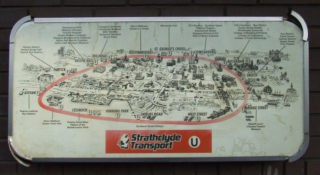 1598222_4c398da0 Glasgow Map on red road map, prague map, scotland map, port antonio map, united kingdom map, loch ness map, kiev map, zelienople map, marseille france map, birmingham map, novosibirsk map, wales map, zurich map, dublin map, edinburgh map, fort thomas map, paris map, europe map, southend airports map, ferrum map,