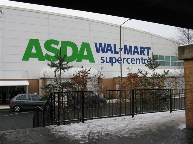 what is the benefits of wal mart asda takeover Wal-mart's takeover of asda is more - much more - than one supermarket merging with, or even being swallowed by, another it is the likely beginning of a retail revolution, which could change more than just shopping habits.