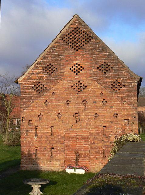 Farm Building For Sale Falkirk
