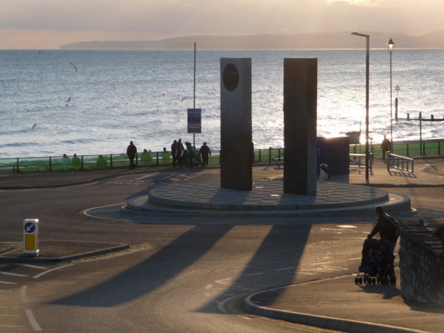 Boscombe: From Dawn until Dusk