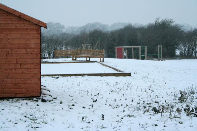 Eaton Community Park (3)