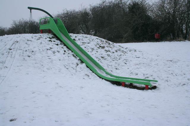 Eaton Community Park (4)
