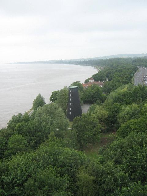 Cliff Mill, Hessle, East Yorkshire