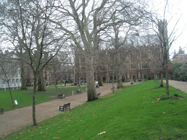 New Year's Eve in Lincoln's Inn (6)