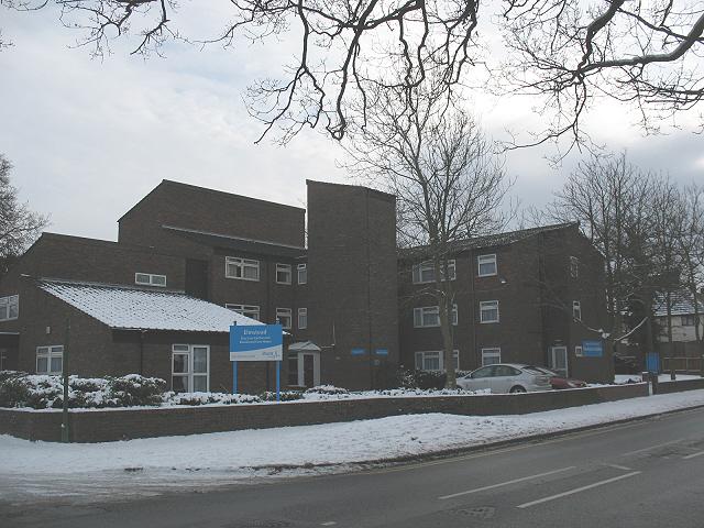 Elmstead Day Centre & Residential Home
