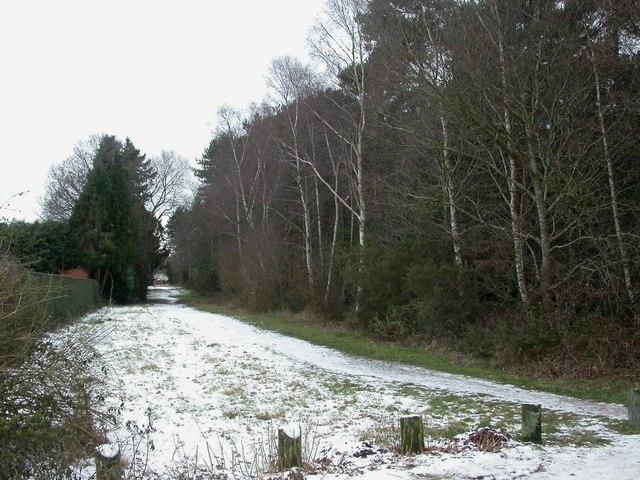 Westmoors Plantation