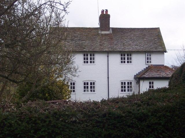 Durrants Cottage