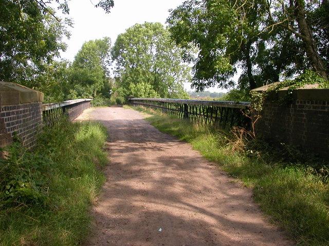 Ridgeway Lane, Hunningham