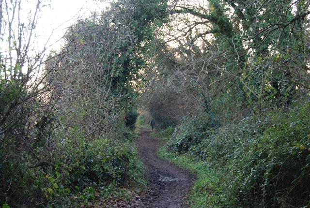 West Somerset Mineral line