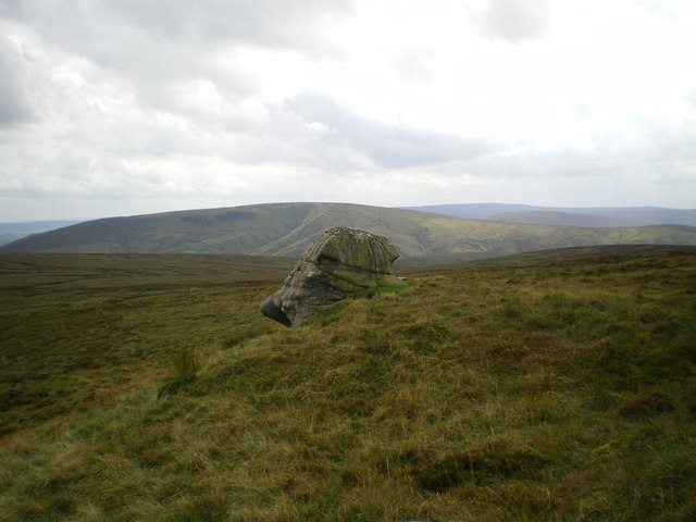 Sphinx of Bowland