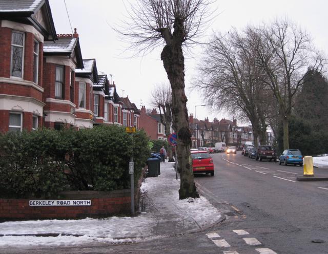 Earlsdon Avenue South (2)