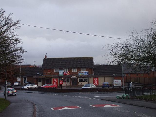 The Newbridge, Abergele Rd, Cardiff