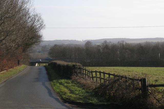 Crew Lane (2)